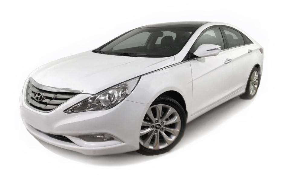 оренда Hyundai_Sonata