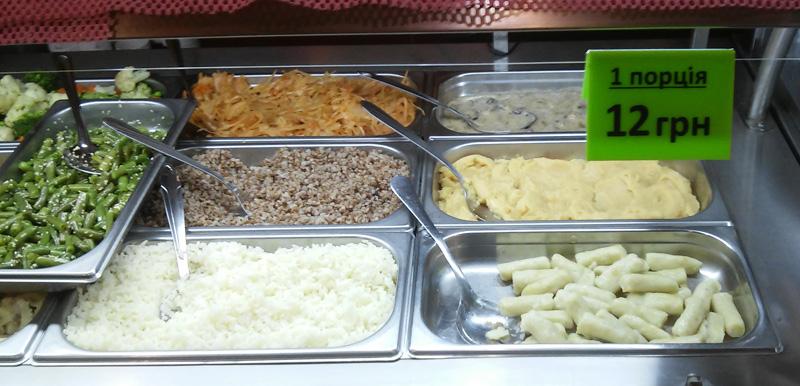 страви у смачних сезонах