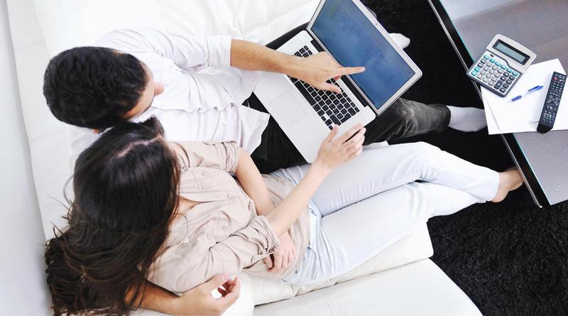 планування сімейного бюджету