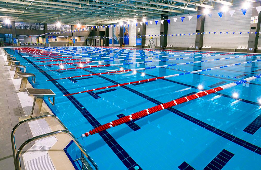 sportlife мазепи басейн