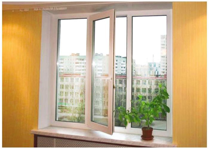 вікна-14