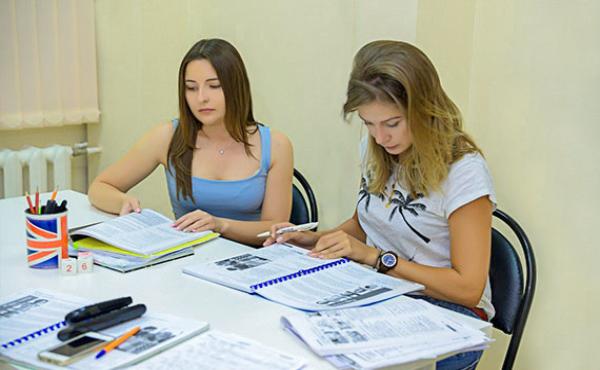 english school lviv