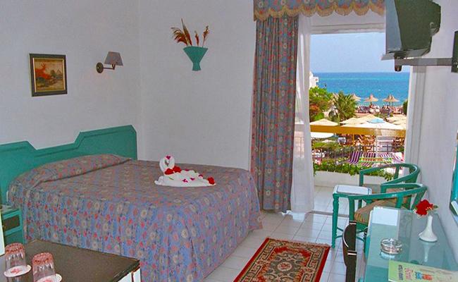 Egypt Beirut Hurghada Hotel 2