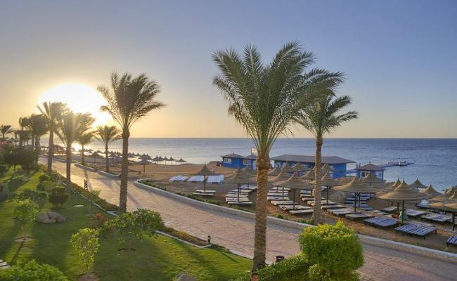 Egypt Melton Tiran Sharm El Sheikh 3