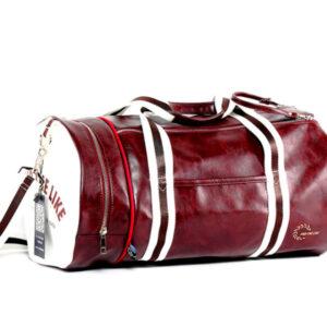 sport bag like