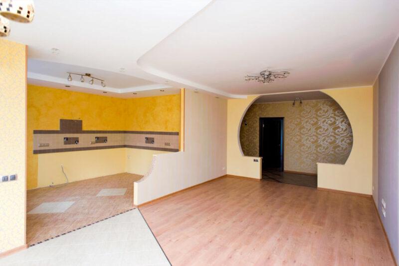 ремонт квартир львів 12
