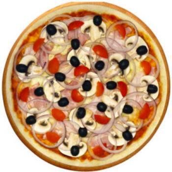 Панда-піца-львів5